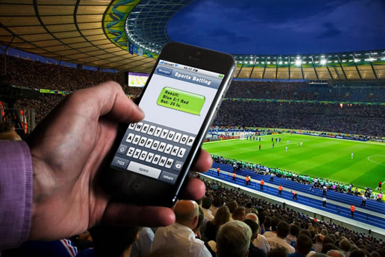 ufabet72 เว็บไซต์ที่ดีที่สุดสำหรับการลงทุน Sport Betting Online